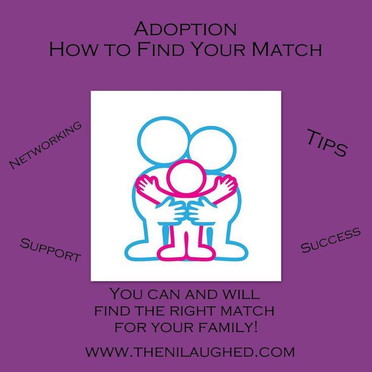 what orangeville adoption meet your match