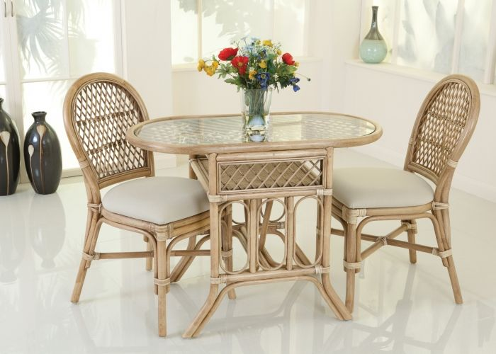 Cane And Rattan Conservatory Furniture Rattan Cane Conservatory Furniture Bamboo And Cane Pint