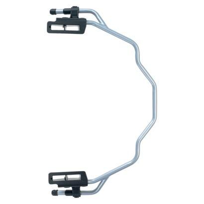 bob infant car seat adapter for britax seats. Black Bedroom Furniture Sets. Home Design Ideas