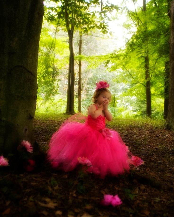 my bella rose bella rose my angel my love my. Black Bedroom Furniture Sets. Home Design Ideas