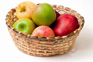Apple Latkes | Food Recipes | Pinterest