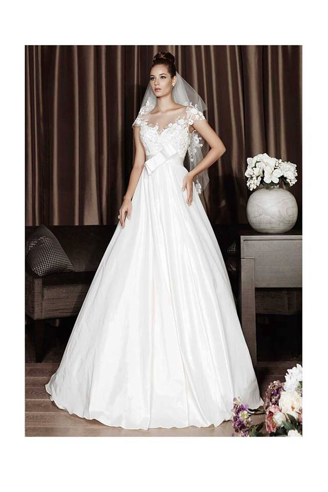 The Gallery For > Elegant Designs. Wedding Dress Style Choices. Indian Wedding Dresses In Vadodara. Wedding Dresses Vintage Elegant. Short Wedding Dresses Debenhams. Mermaid Wedding Dresses Polyvore. Wedding Dress Plus Size A Line. Blush Pink Wedding Dresses Uk. Cinderella Wedding Dress Film