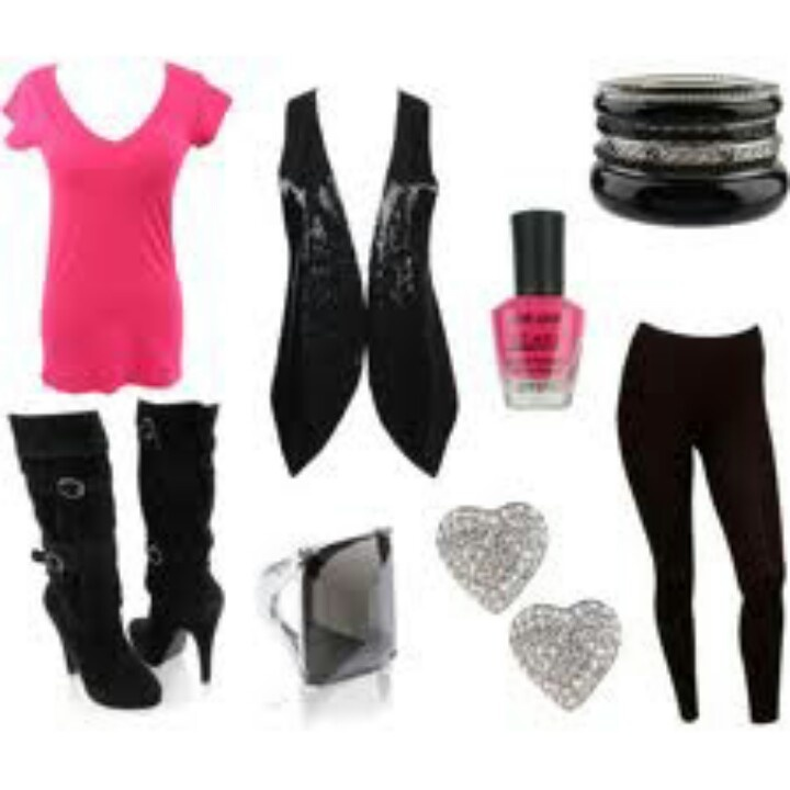 valentine's day outfit ideas 2014