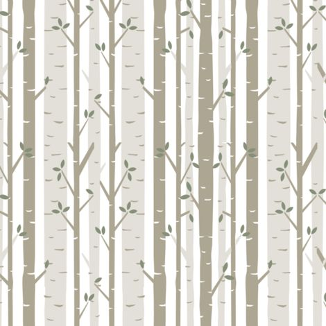 Big W Shower Curtain Birch Tree Decorating Ideas