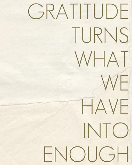 gratitude great quotes inspiration pinterest