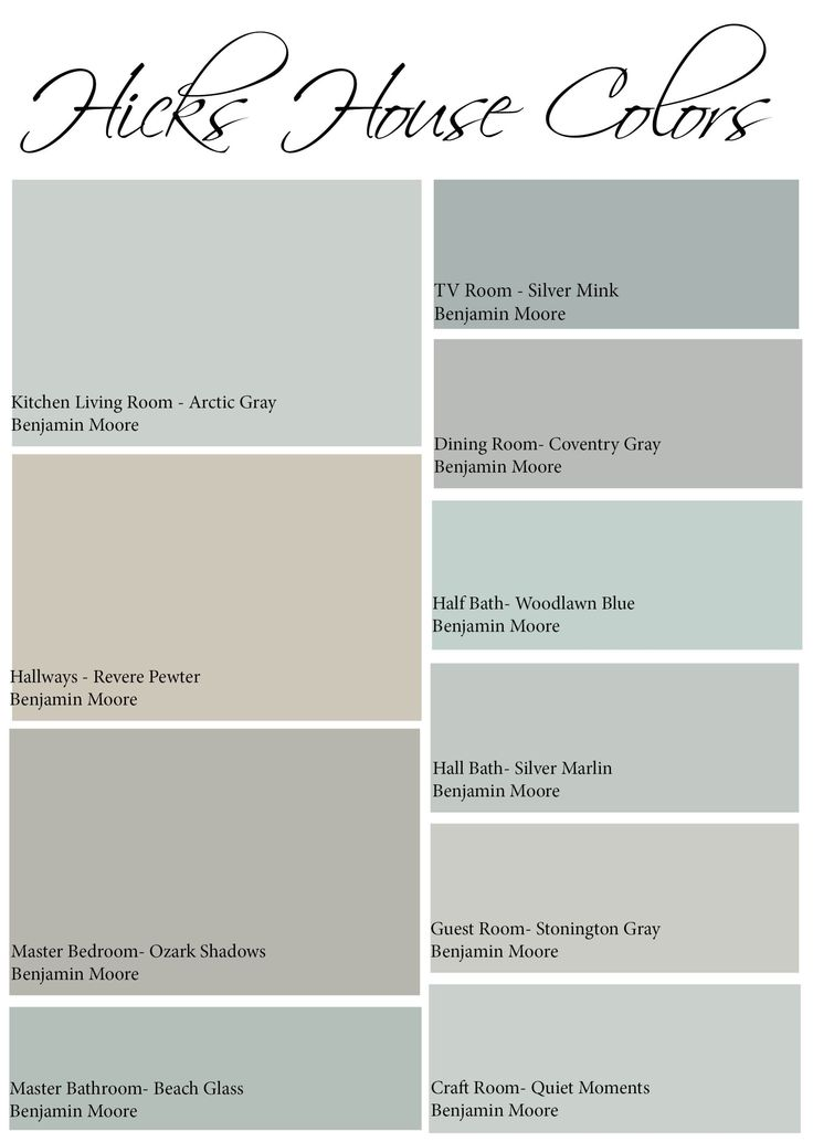 Shades of green packaging Pinterest Mud rooms - client list template