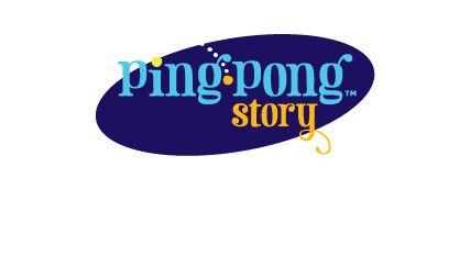 write stories online