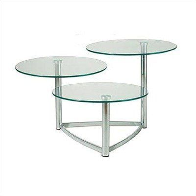 Pin by francis coron on home kitchen pinterest for 12 inch accent table