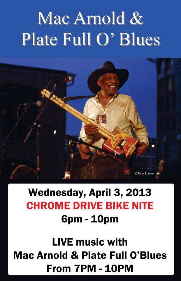 Pornostar greenville blues concert