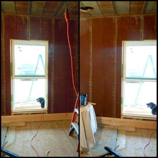 Basement Ceiling Ideas | 554 x 554 · 46 kB · jpeg