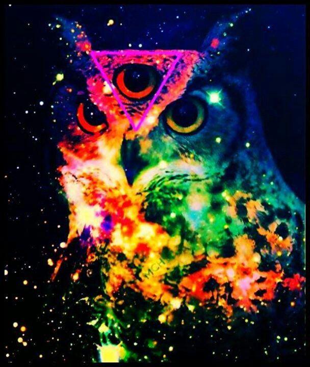 Third eye | Spiritual | Pinterest