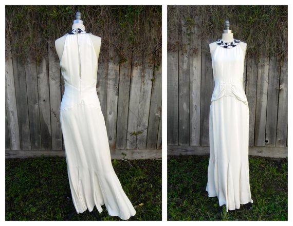 Yvonne Lafleur Wedding Dresses New Orleans La 117