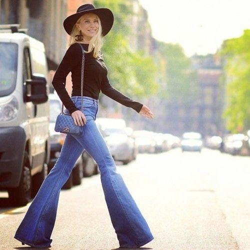 Stylinzi ruske trendseterice s crvenog tepiha fashion hr
