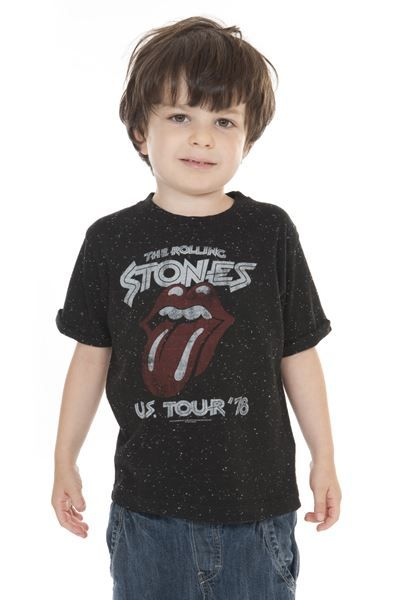 Rolling Stones   just b.CAUSE