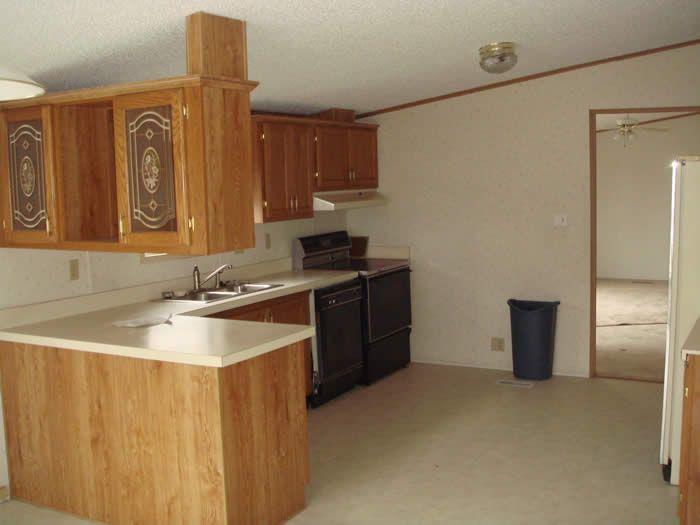 16x80 mobile home interior design joy studio design gallery best design. Black Bedroom Furniture Sets. Home Design Ideas