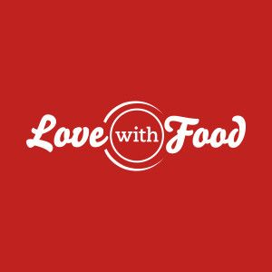 essay about food love