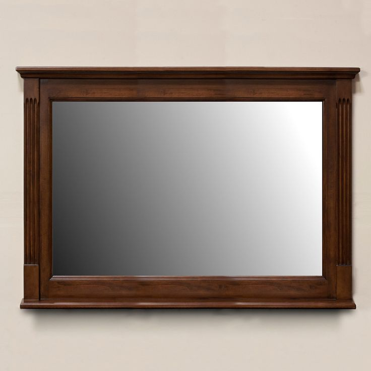 , bathroom, hallway or living area decor with this large, 48-inch ...