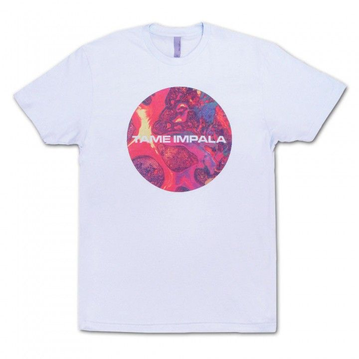 Tame Impala Elephant T Shirt For My Nate Pinterest