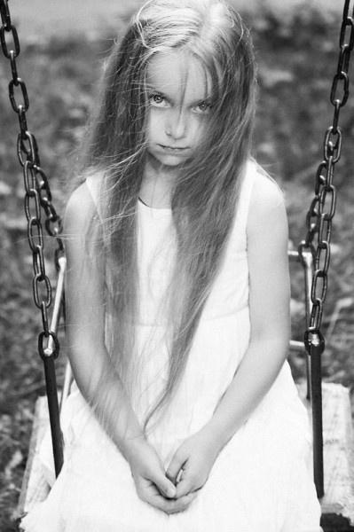 eyes by yulia pletinka