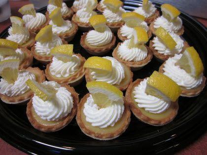 tart lemon brulee tart lemon tart with raspberries lemon hazelnut tart ...