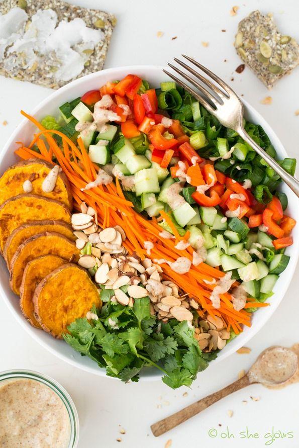 are the new studio beats wireless The Big Salad  Recipe