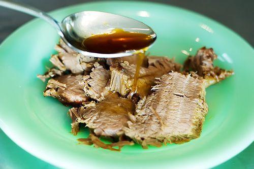 Pioneer Woman's Beef Brisket Recipes — Dishmaps