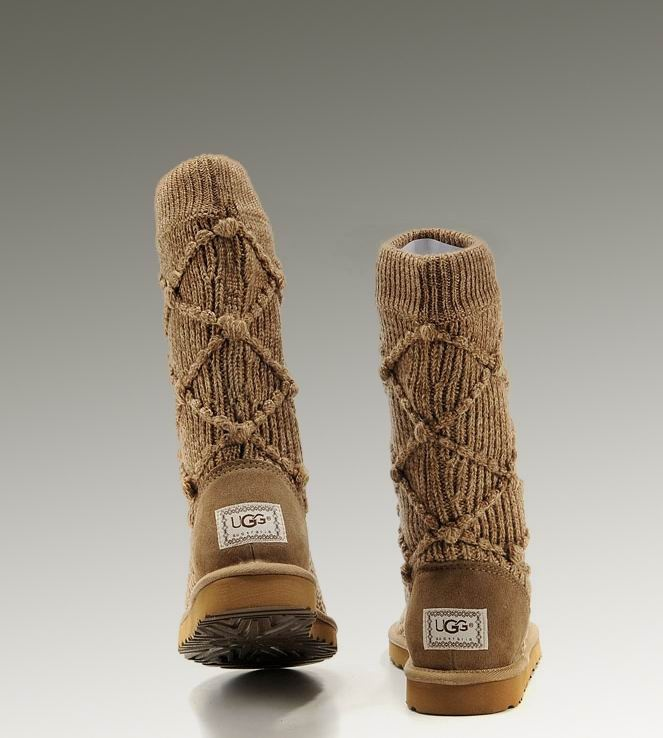 how to clean uggs with woolite