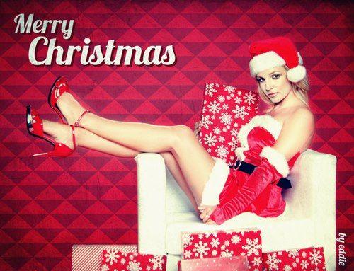 Merry Britmas! 29e33bb8b5362f4f65b97366764daa3c