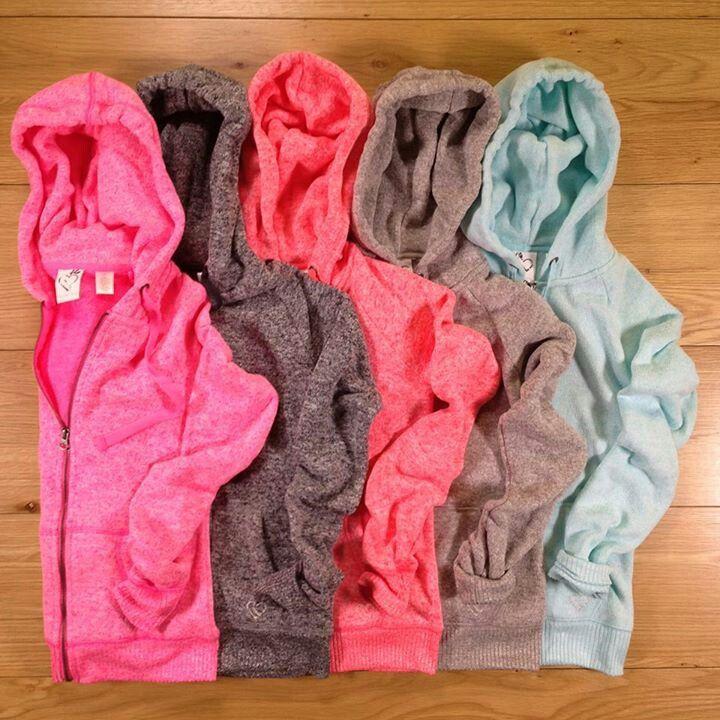 LLD active hoodies | Health & Fitness | Pinterest