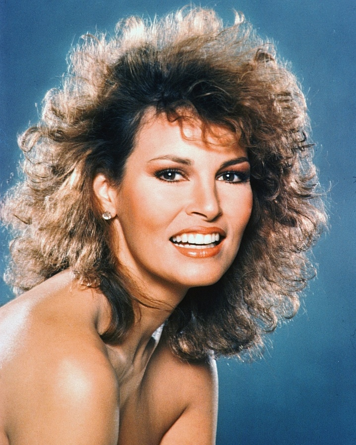 Raquel Welch No Makeup Related Keywords & Suggestions - Raquel Welch ...
