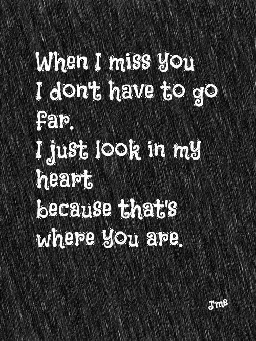 miss you baby poems baby i miss you i miss you baby poems