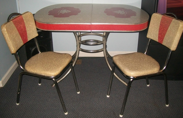 Antiques furniture item231c3f94dd ht 500wt 1196 memories pinterest