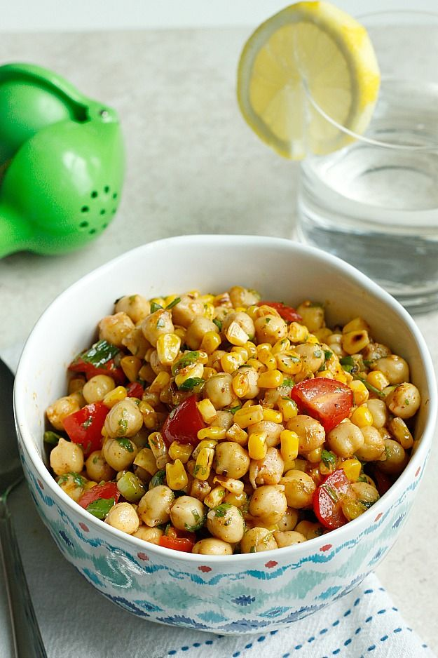 Pin by Sonia Comisarenco on Vegan dishes   Pinterest