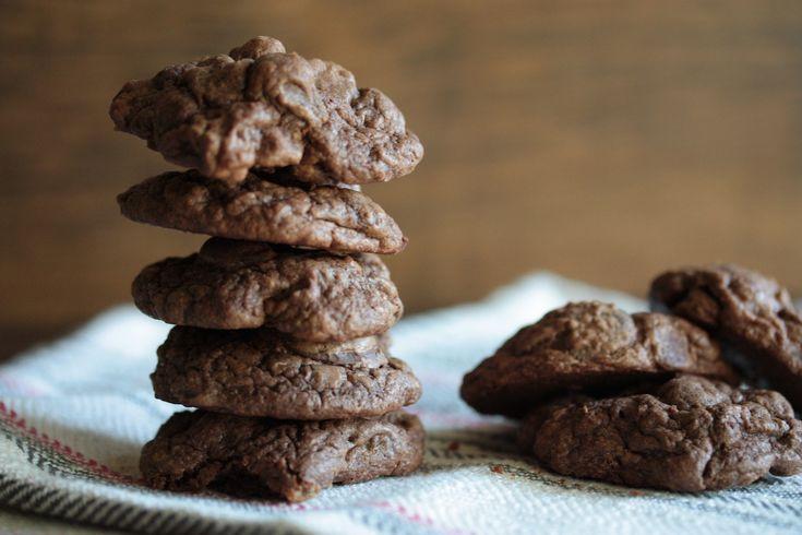 chocolate nanaimo bars chocolate chip cookie bars m m chocolate cookie ...