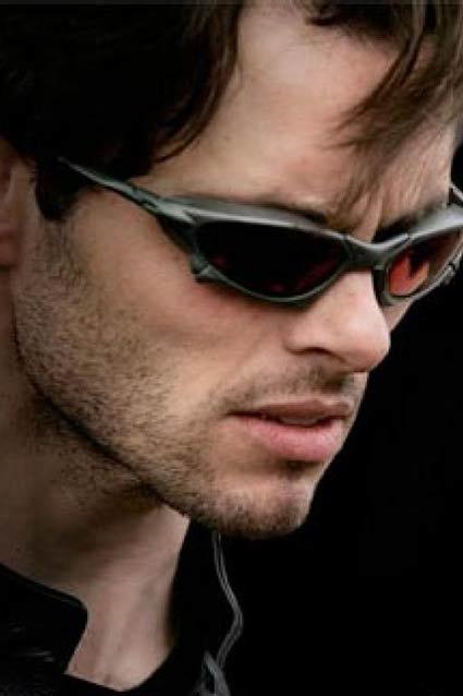 X Men Cyclops James Marsden Pinterest: Discover an...