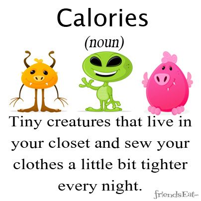 That tiny little creatures you want to kill!