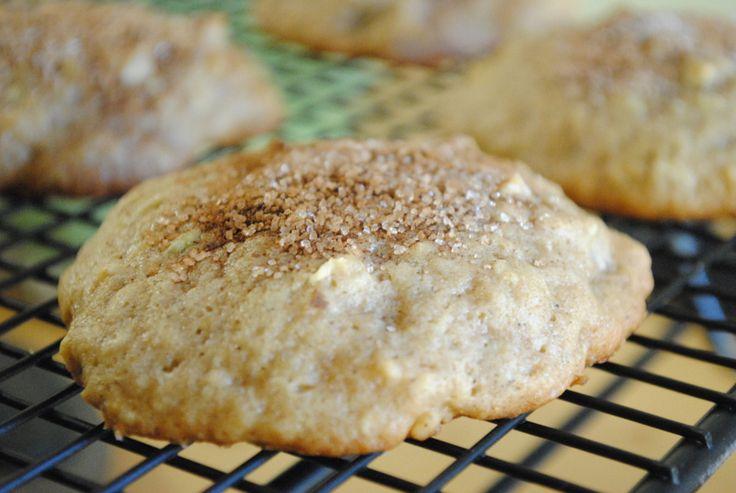 apple cinnamon bourekas apple cinnamon crumble apple cinnamon granola ...