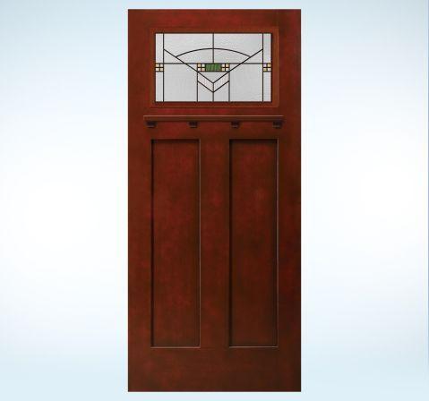 Front Door Shut The Front Door Pinterest