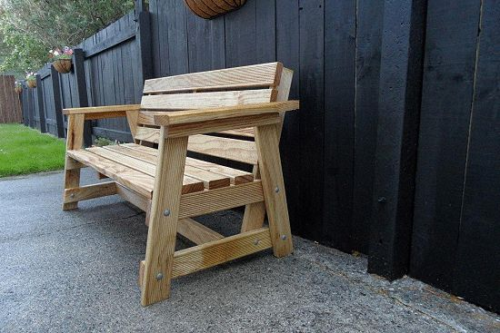 Pin By Bill Yeagle On Garden Benches Pinterest