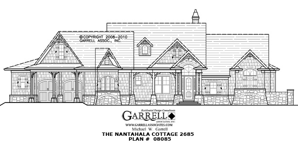 Naquin house plan joy studio design gallery best design Nantahala house plan