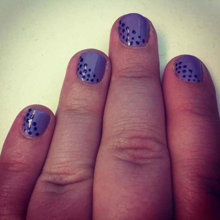 nail art you can do at home nail art designs. Black Bedroom Furniture Sets. Home Design Ideas
