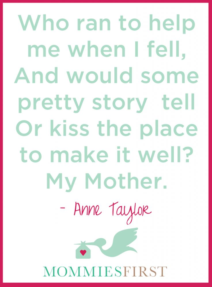 expecting mother quotes inspirational quotesgram