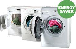 Energy saving appliances uk
