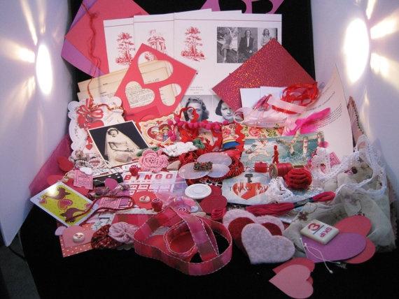 valentine gifts under 5