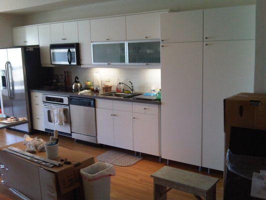 Ikea Kitchen Cabinets Carpet Kitchen Cabinets Reviews