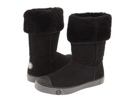 ugg boots macys sale