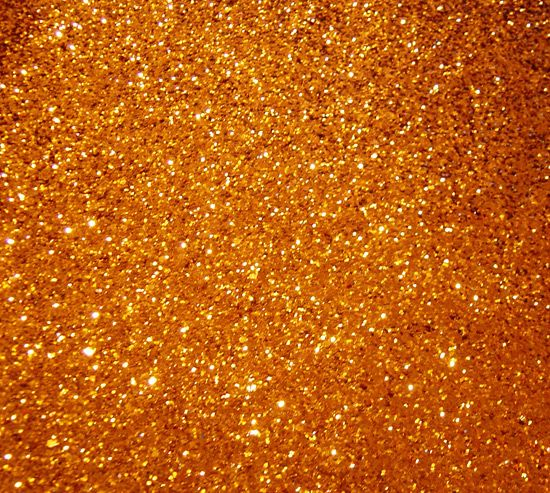 ORANGE GLITTER WALLPAPER!!! OH MY! | WARM ORANGE | Pinterest