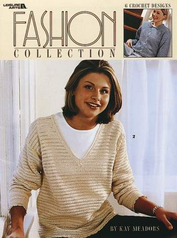 Free Knitting Patterns - Baby - 1286 Knitting Patterns and