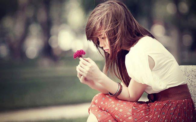 sad happy valentines day poems