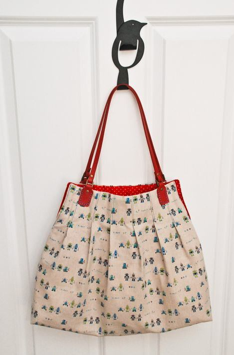 is coach factory online legit  Elaine Harris on Bags